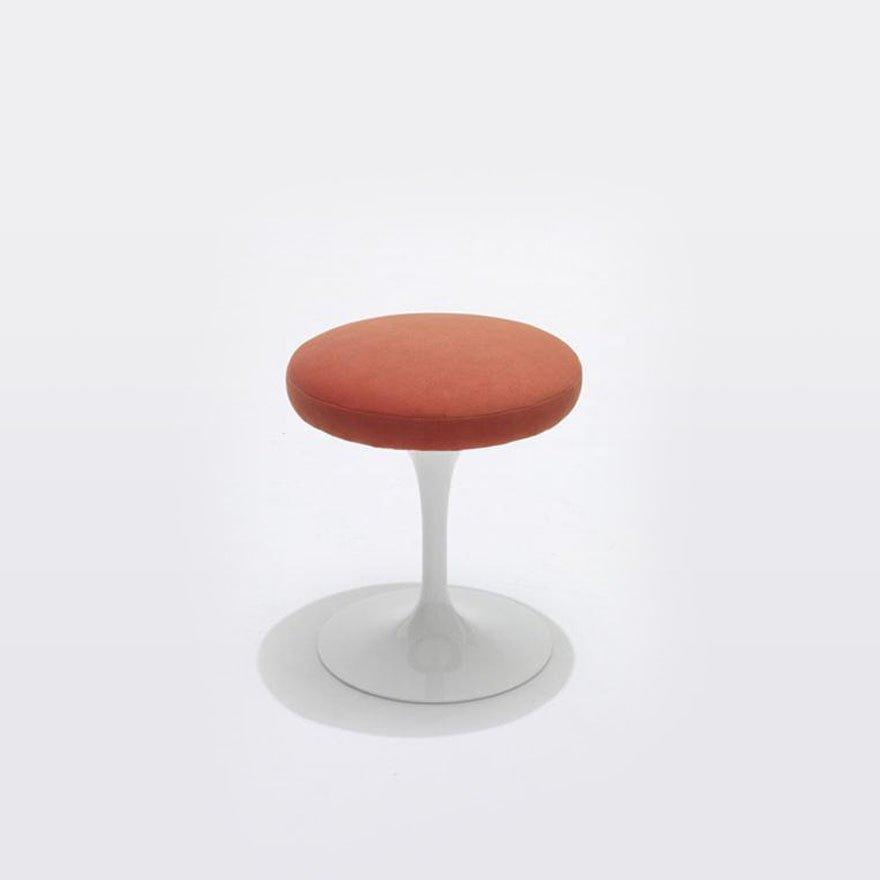 TULIP+STOOL+1_sgabello_knoll