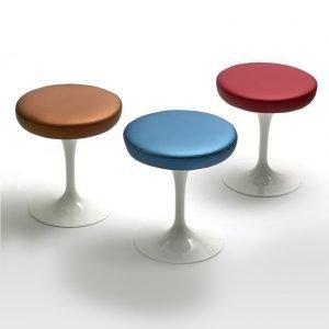 TULIP+STOOL+3_sgabello_knoll