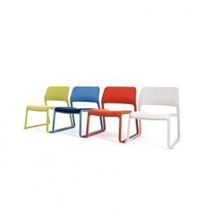 spark_lounge_chair_knoll