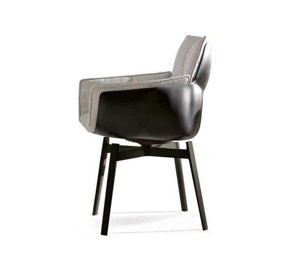 husk-chair-p1gn-mohd-b_b_1