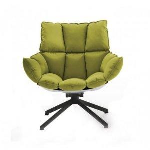 husk-verde-braccioli_1