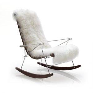 jj-rocking-chair-b-e-b