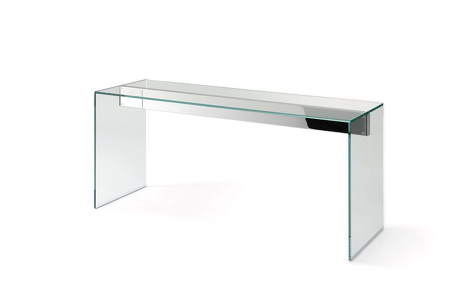 Scrivania Air Desk Console