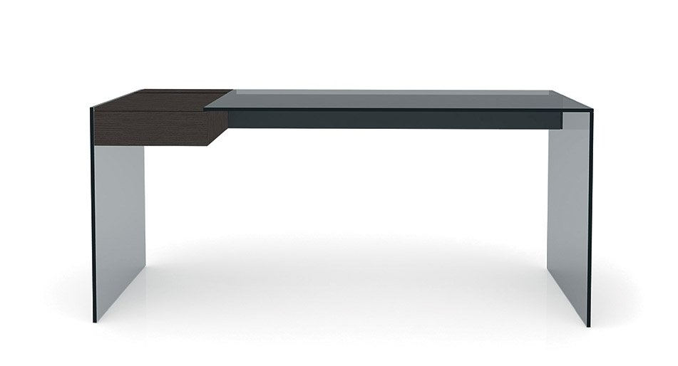 Scrivania Air Desk W