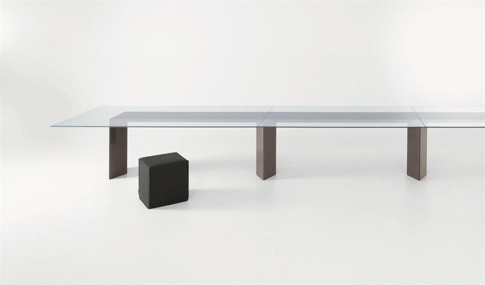 Tavolo Dolm System