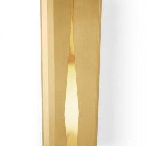 Lampada Ori