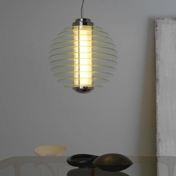 Lampada 0024