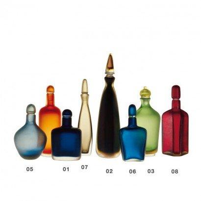 Bottiglie-Incise-Venini