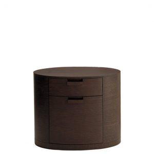Amphora-cassettiere