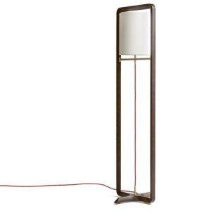 Fidelio Lamp