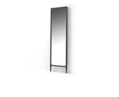 Specchio Rimmel