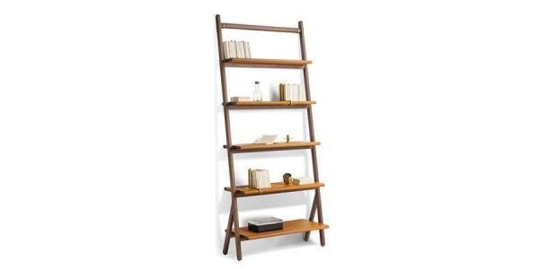 Ren Bookcase