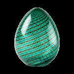 uova a canne grande