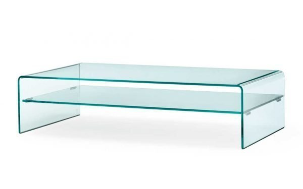 Rialto Piano-Tavolino