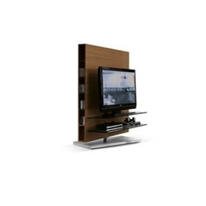 Porta TV Mediacenter