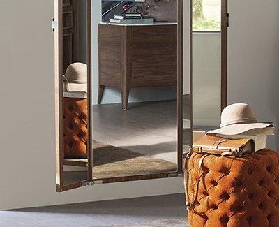 Specchio Bellavista