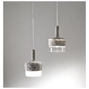 acorn-penta-lampada