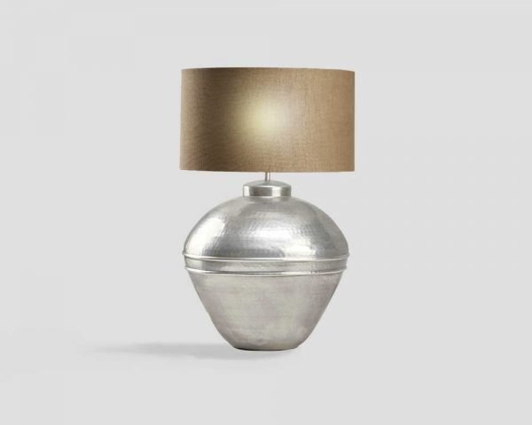 lampada DB004371-1