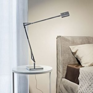 led-table-lamp-kelvin-edge-base-flos