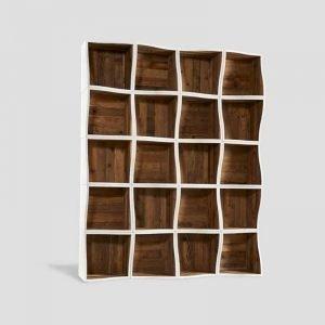 libreria DB005499