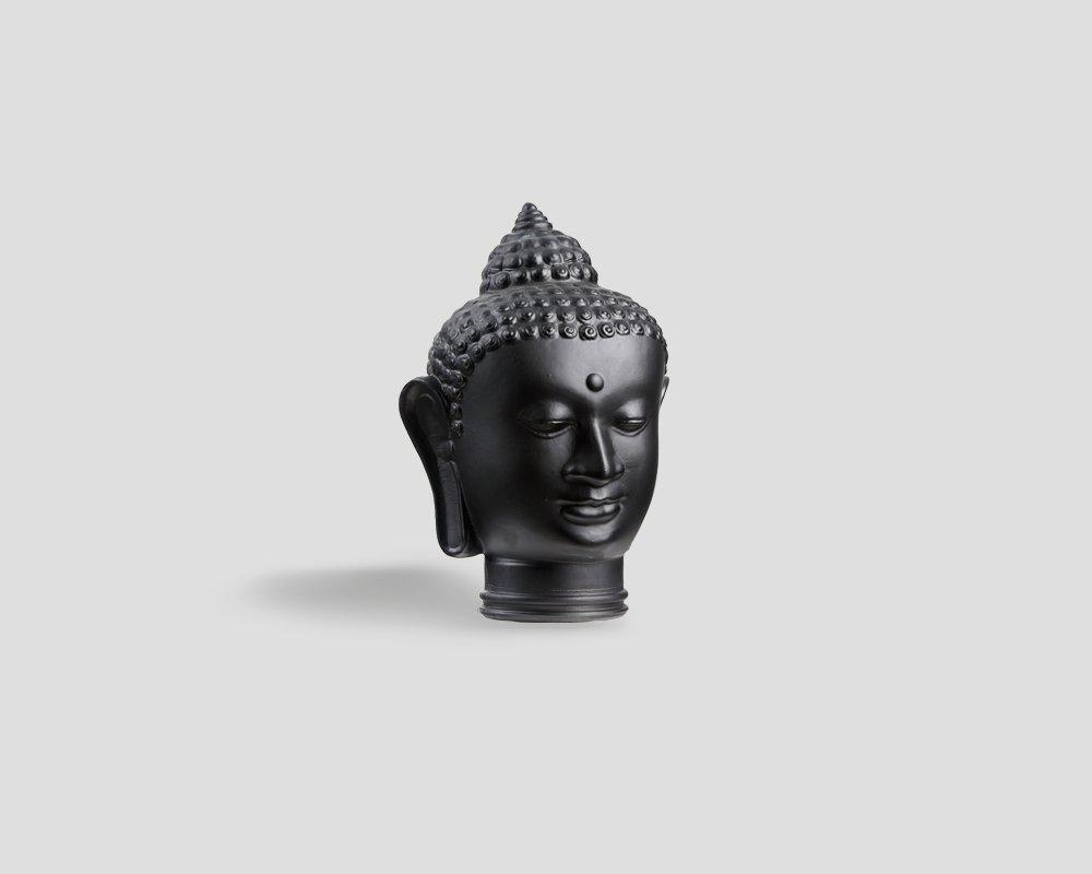 scultura DB004310