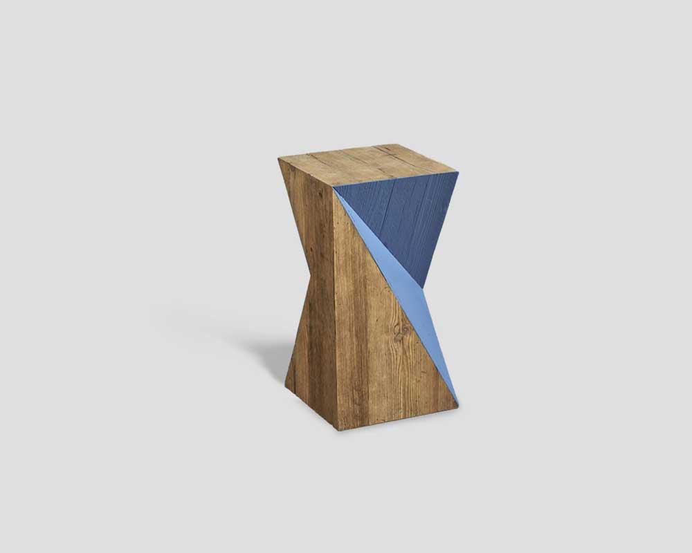 tavolino-geometrico-db005305