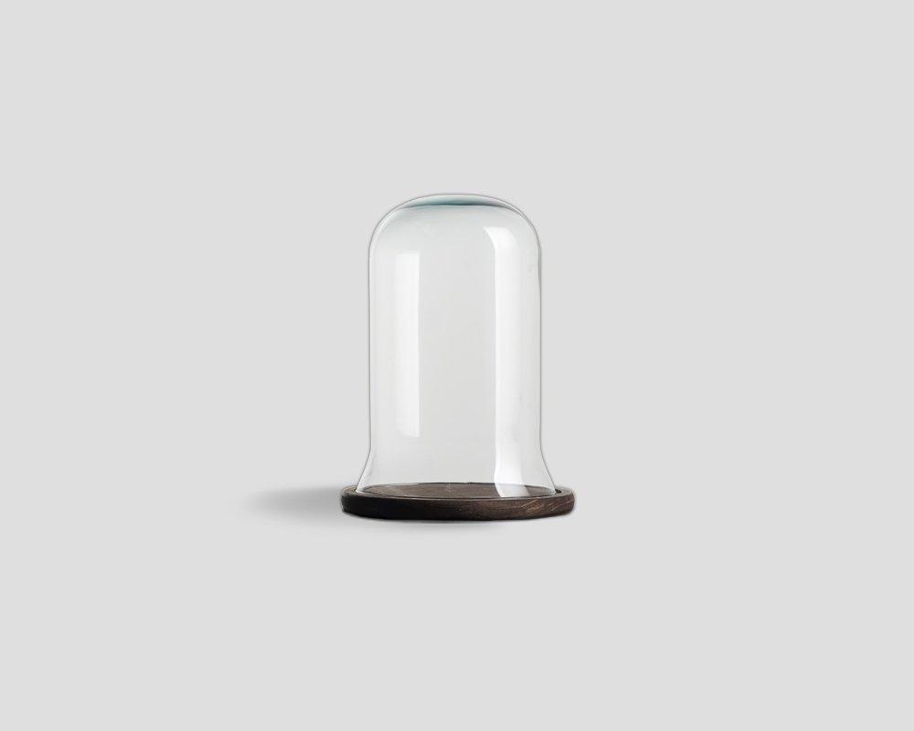 urna DB004272