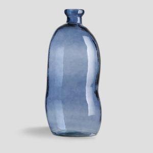 vaso blu DB004268