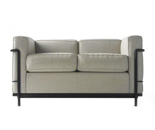 divano-lc2-cassina