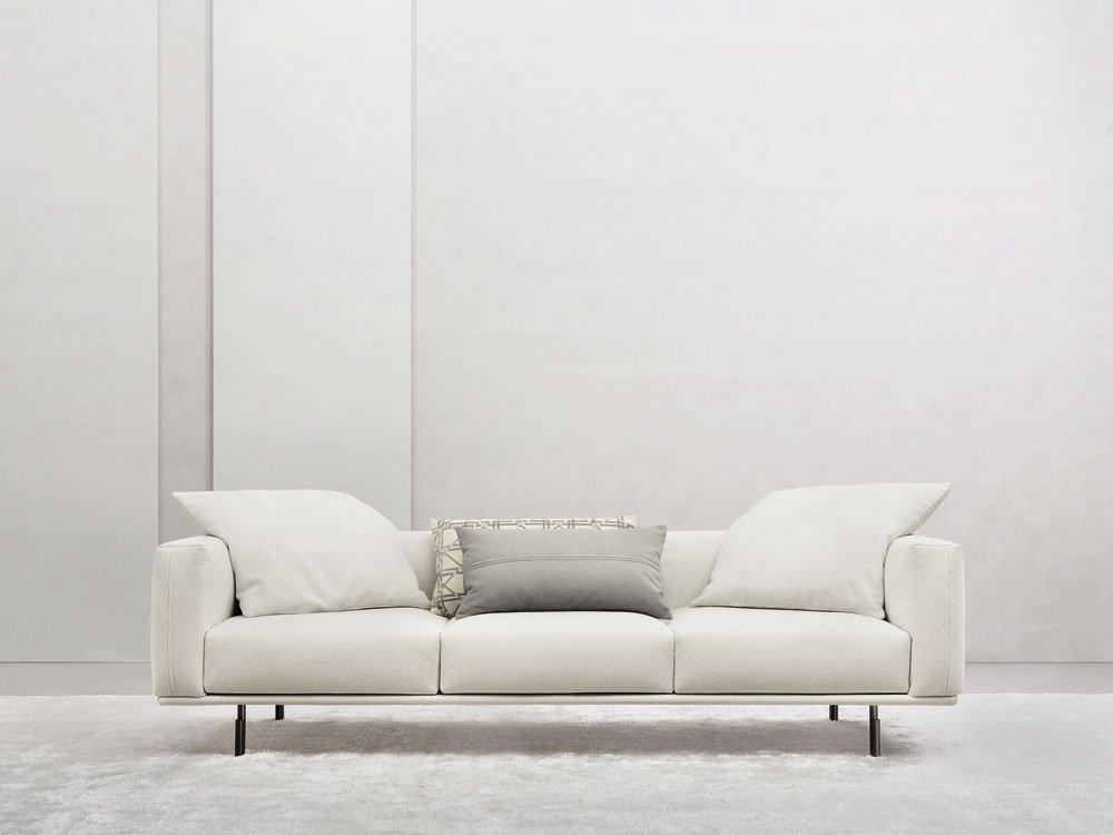 divano-binario