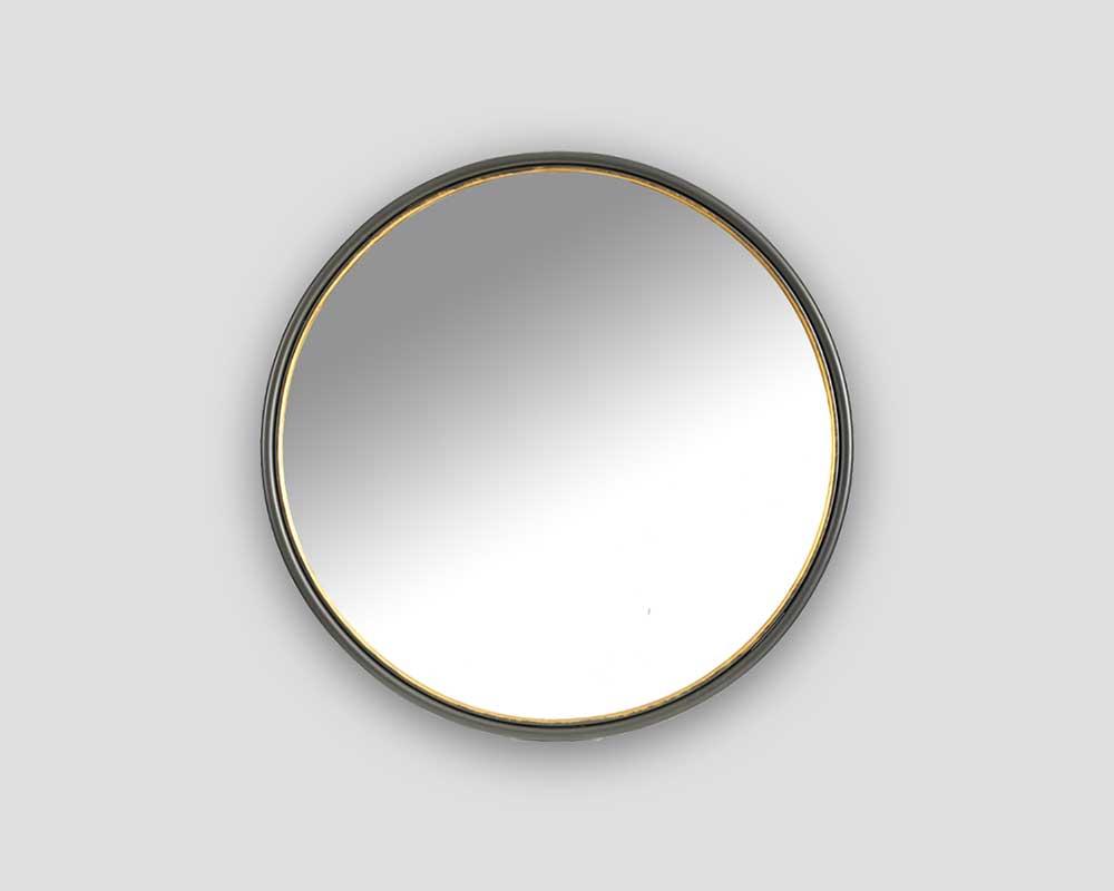 Specchio db005465 2c arredamenti corbetta cimnaghi avellino for 2c arredamenti