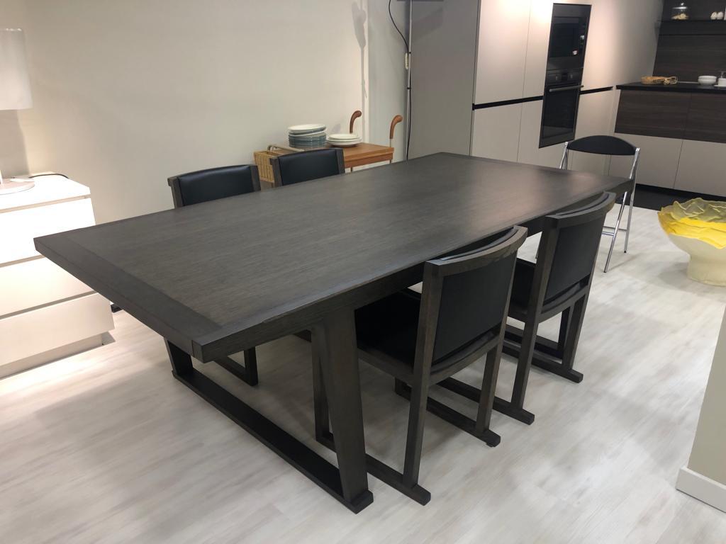 tavolo-kartell-maxalto