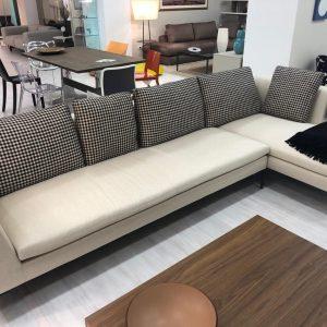 divano-charles-b&bitalia