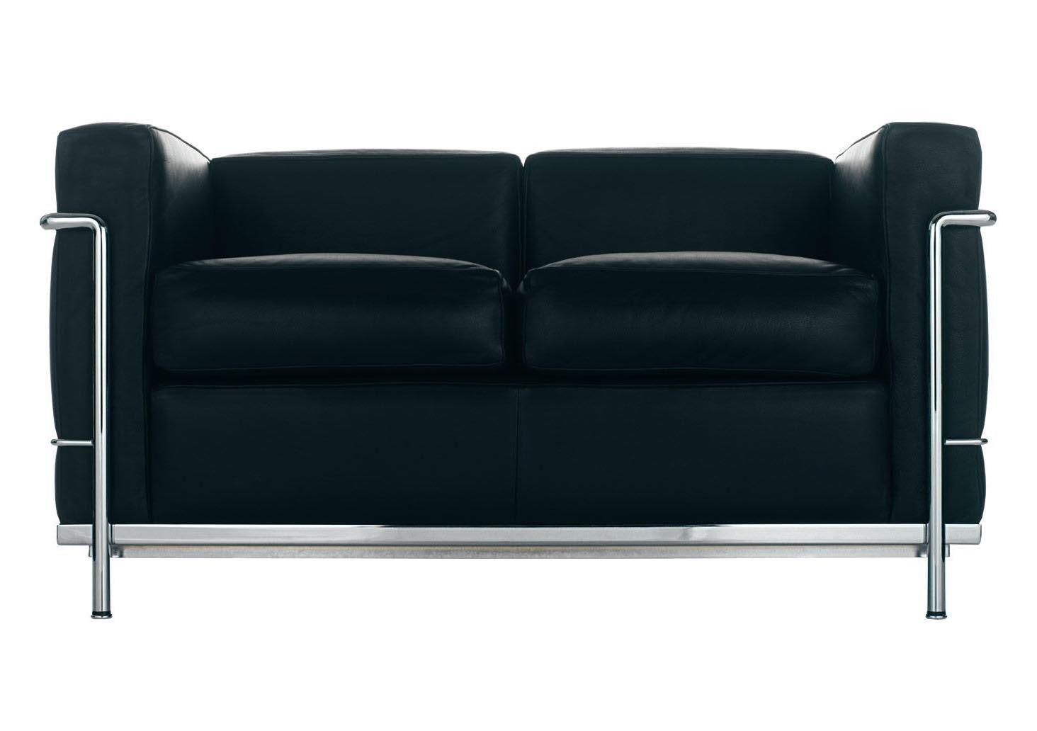 cassina-lc2-divano