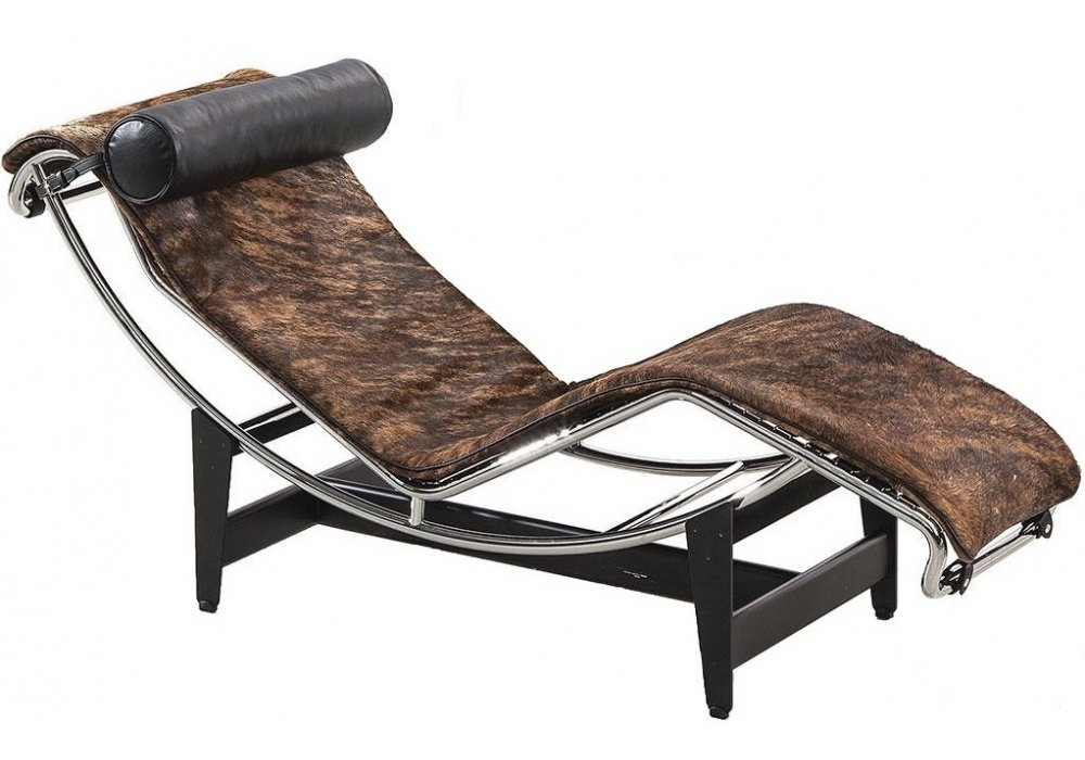 cassina-lc4-pampas-chaise-longue