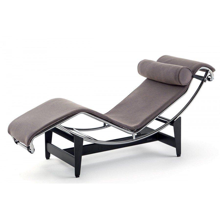 cassina-lc4-chaise-longue-tessuto