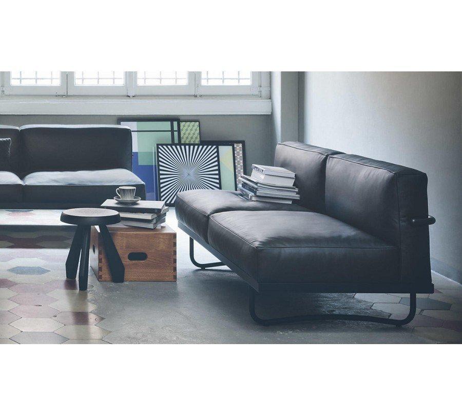 divano-cassina-lc5-due-posti