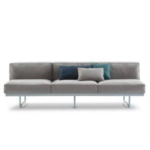 lc5-divano-cassina-tre-posti