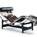 chaise-longue-cassina-lc4