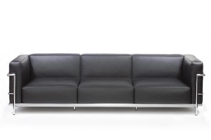divano-tre-posti-lc3-cassina