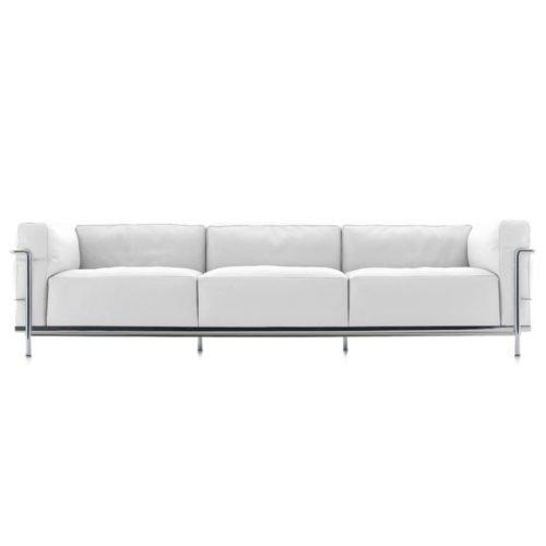 divano-cassina-lc3-tre-posti