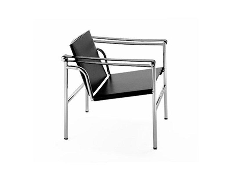 sedia-poltroncina-lc1-cassina