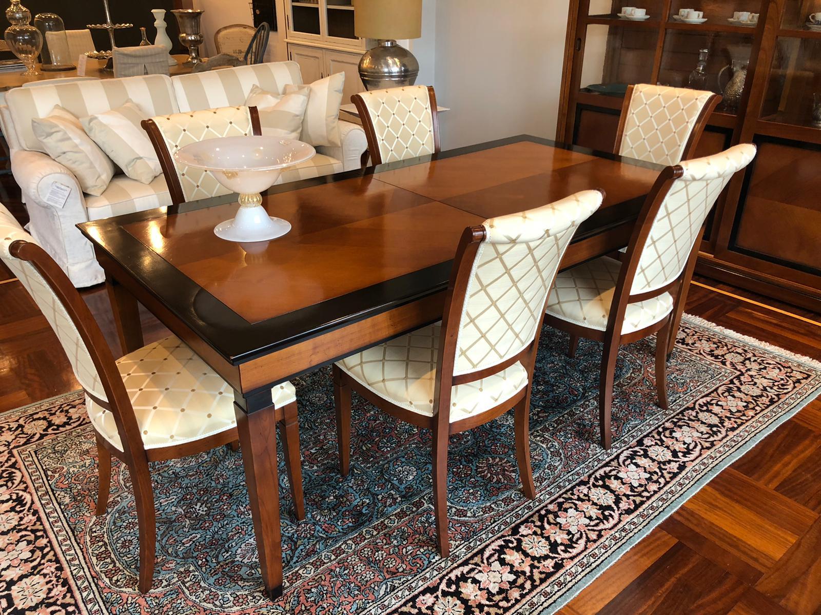 tavolo-allungabile-casa-nobile-charme